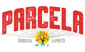 Parcela Barbacoa Express