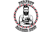 Perfect Barber Shop