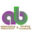 AB Publicidad y Acabados