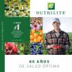 Nutrilight - Productos para el Hogar y Belleza