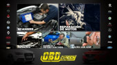 OBD Check Automotriz