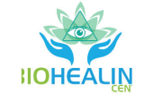 Biohealing Center
