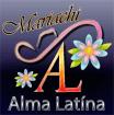 Mariachi Alma Latina de Paola Silva