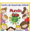 Mundo Kids DTB S.A.S.