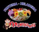 Frutería y Heladería Monkys