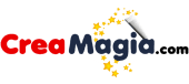 Crea Magia.com