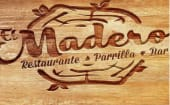 El Madero Restaurante Parrilla Bar