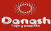 Danash Cafe & Parrilla