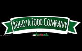 Bogotá Food Company