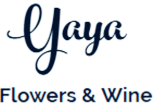 Yaya Flowers & Wine