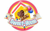 Desayunos Sweet House