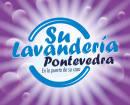 Su Lavandería Pontevedra