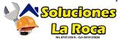 Soluciones La Roca