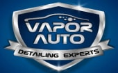 Vaporauto Detailing Experts