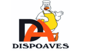 Dispoaves