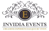 Invidia Events
