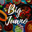 Big Juano