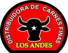 Distribuidora de Carnes Finas Los Andes CQ S.A.S