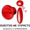 Eventos de Impacto