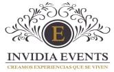 Invidia Events