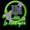 Centro Naturista La Mandragora
