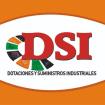 Dotaciones Suministros de Seguridad Industriales S.A.S