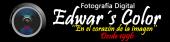 Foto Digital Edwars Color