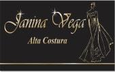 Janina Vega Alta Costura
