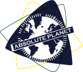 Absolute Planet