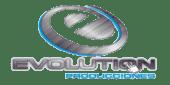 Evolution Producciones
