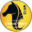 Cheval Store