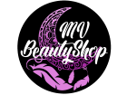 Mv_Beautyshop