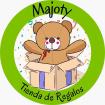 Majoty Regalos