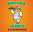 Birrieria la unica