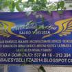 Mekaddesh Spa Salud Y Belleza