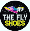 The Fly Shoes