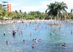 Pasadia Parque Playa Hawai en Ibague - Todo Inlucido