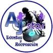 AJ Star Eventos y Recreación