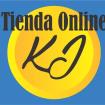 Tienda KJ