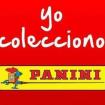 Venta de Laminas Panini