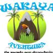 Wakaya aventura S.A.S.