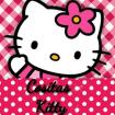 Cositas Kitty