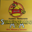 Surtidorado M&M Zipaquira