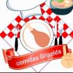 Comidas Griselda