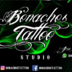 Bonachos tattoo studio