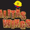 Alitas wings