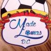 Made Lomas