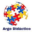 Argo Didáctico
