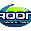 Comercializadora Roon