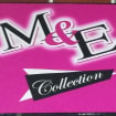 M&E Collection